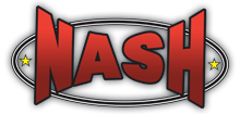 Nash Construction LLC